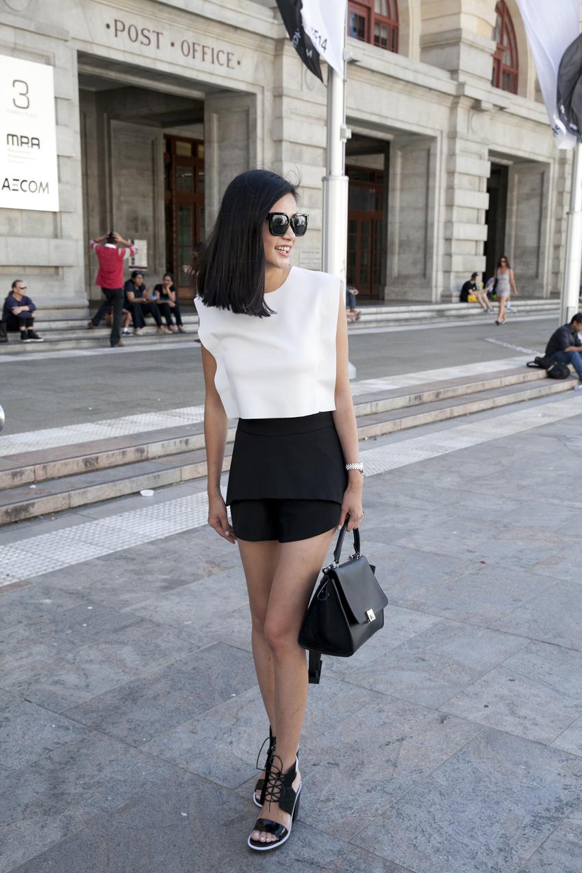 Street_Style_Sat_TPFF_Sandi2