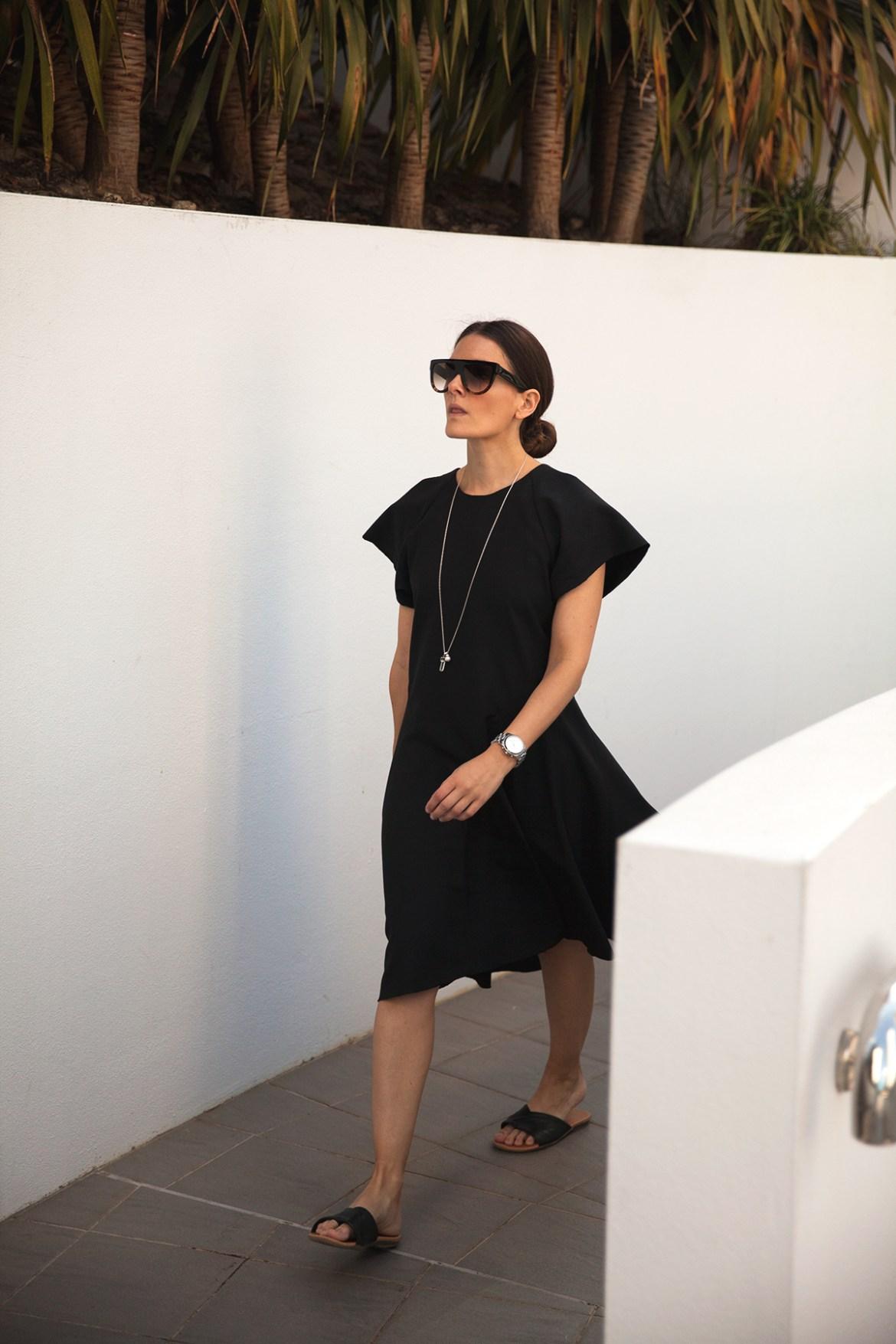 inspiring-wit-ellery-dress-6