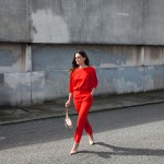 Red-outfit-Collate-Inspiring-Wit