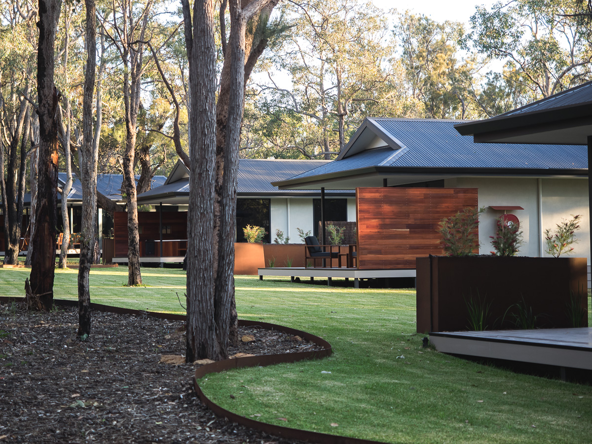 Amaroo-spa-retreat-perth-hills