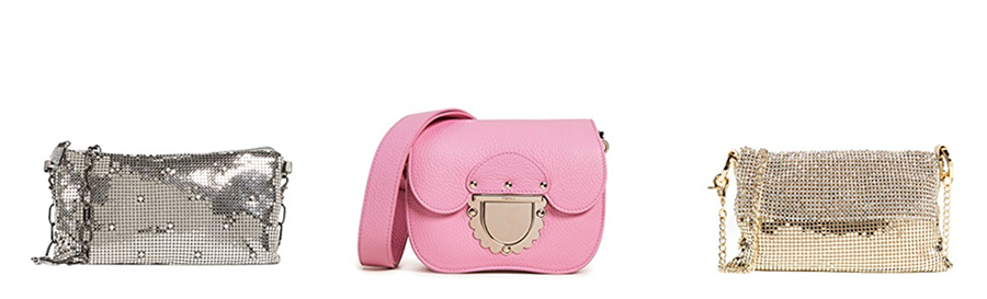 bags from the June Shopbop sale on sale Inspiring Wit curated