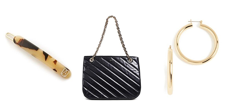 wishlist accessories edit Shopbop sale Inspiring Wit blog