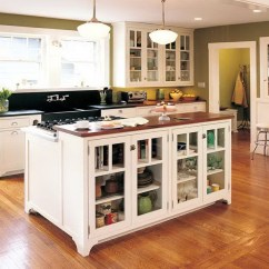 How To Decorate Your Kitchen Quiet Hood On A Budget Inspirewomensa