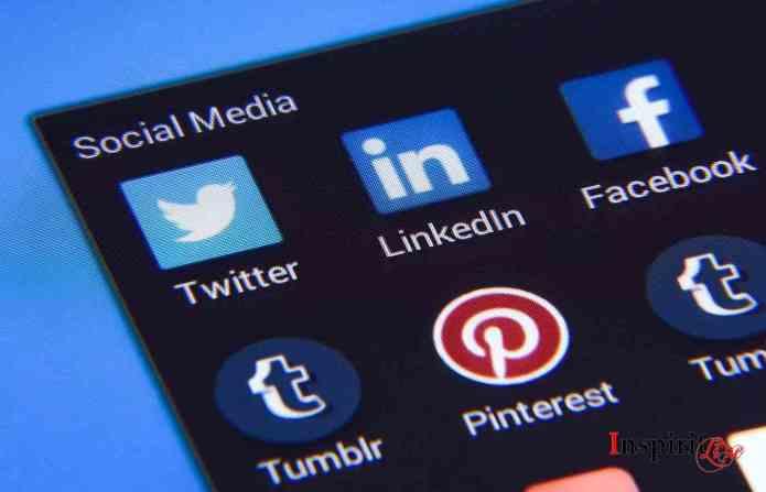 Social Media Engagement : Strategies for 2020