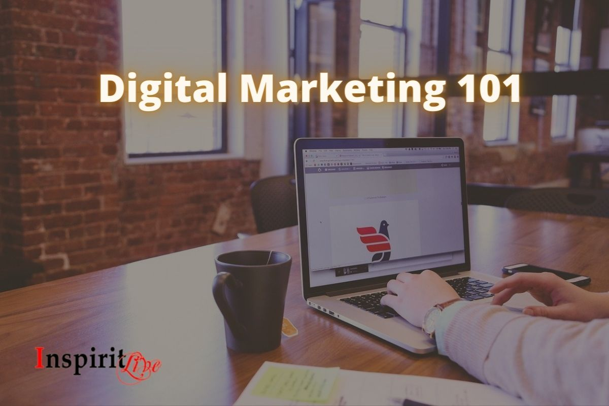 Digital Marketing 101: The Value of Understanding Your Audience