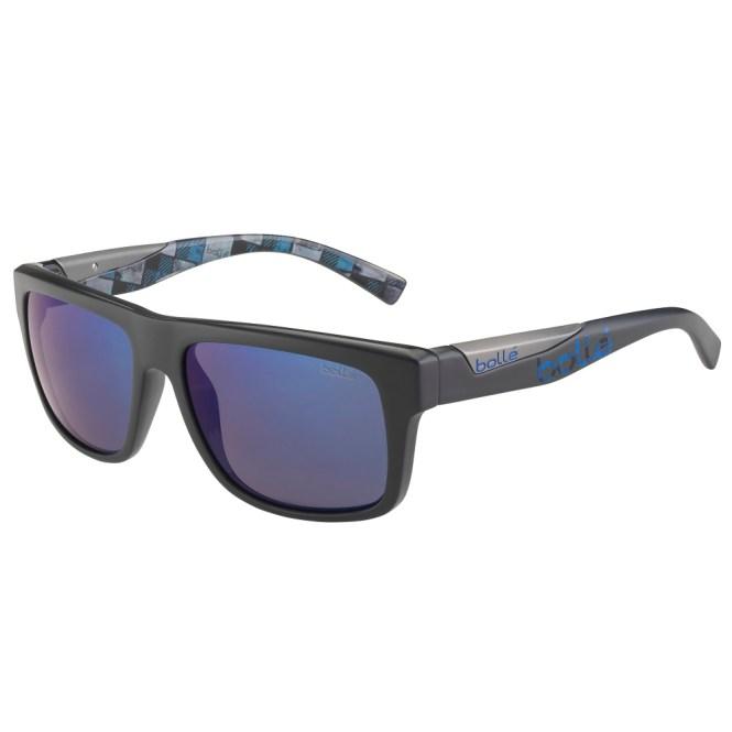Sluneční brýle Bollé Clint GB10
