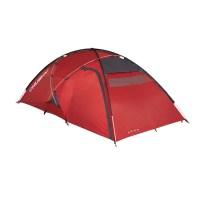 Husky Tent Felen - inSPORTline