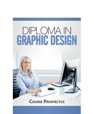 Distance Learning Graphic Design Courses Online Home Study
