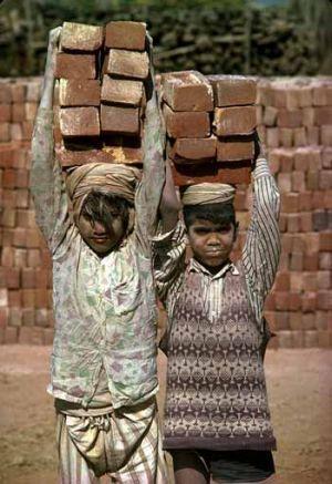 child labour 7548