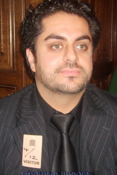 mehran-baloch_LulUt_30125.jpg