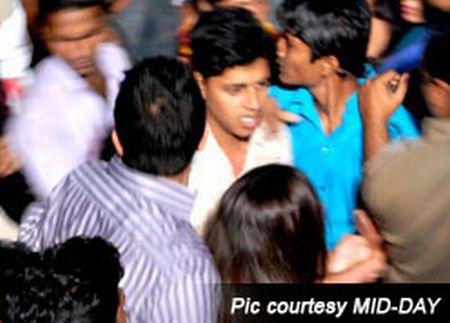 mumbai molest1 26