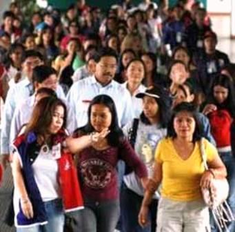 overseas filipino workers 7777