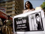 saudi rape victims bD6oX 16105