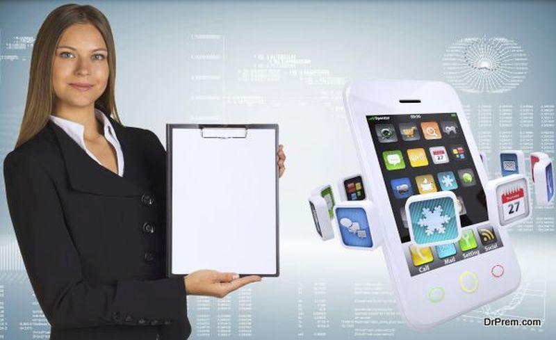 App development jobs for Millenials