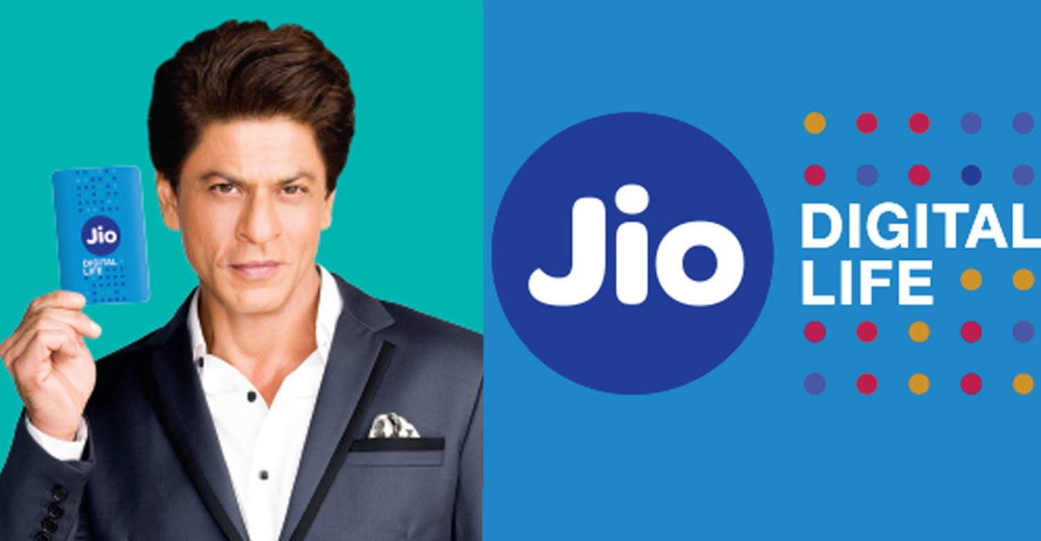 Jio Changed India's Mobile and Internet Landscape