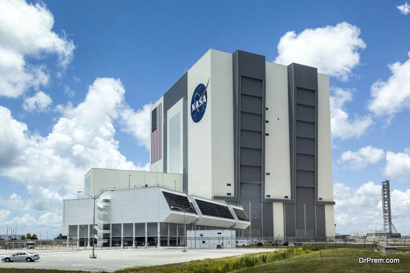 Kennedy-Space-Center-Visitor-Complex