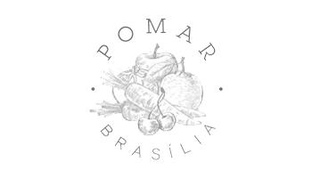 pomar brasilia