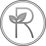 Icon orgânico