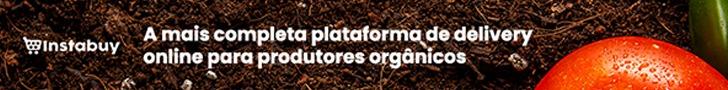 vender produtos orgânicos na internet