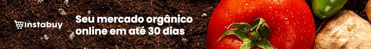 Legislação dos produtos orgânicos