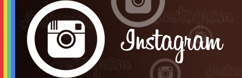 instagram wordpress plugins