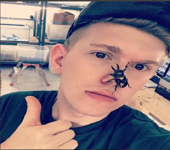 Adrian-Kozakiewicz-insecthaus_adi