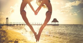 beach-instagram-captions