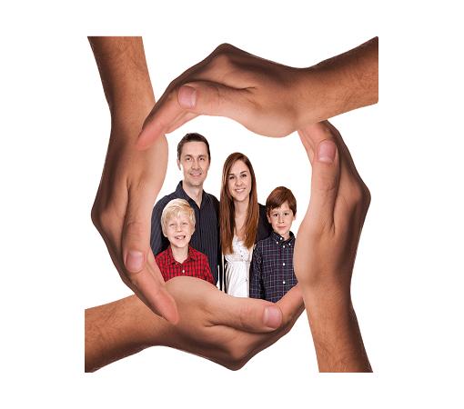 67family Captions For Instagram Captions For Family Bonding