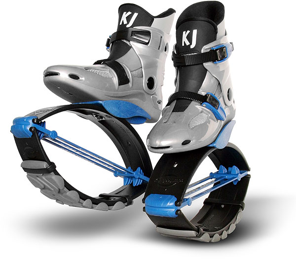 Kangoo_Shoes