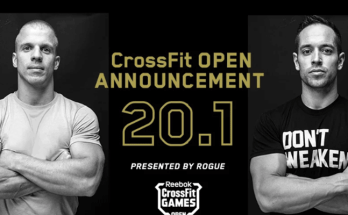 Open-Workout-20.1