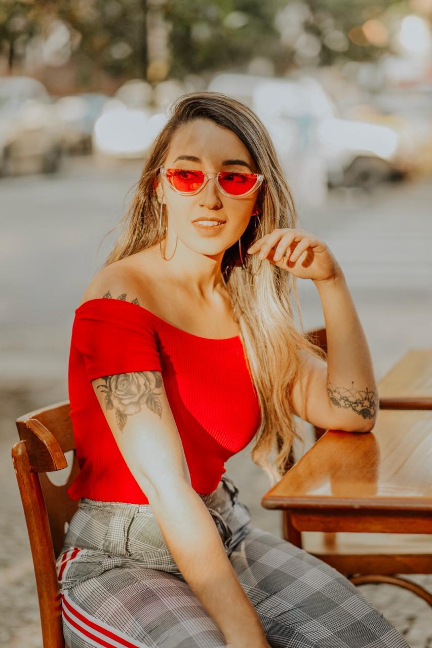 Isabella Ribeiro - @bellaquefala - 11,9k de Seguidores - Lifestyle, Beleza e Gastro - BH/MG