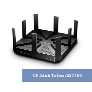 TP-Link Talon AD7200