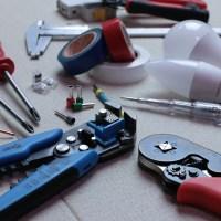 Guía básica para el diseño e instalación de dispositivos de seguridad en fincas