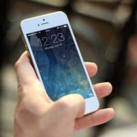 Vida en el campo: ¿Debería mejorar mi cobertura móvil?