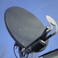 Beneficios de utilizar internet satelital para las zonas de difícil acceso