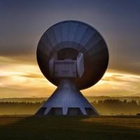 Conoce las ventajas y desventajas del Internet Satelital
