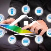 La domótica y las casas inteligentes transformarán la manera cómo vivirás en tu hogar