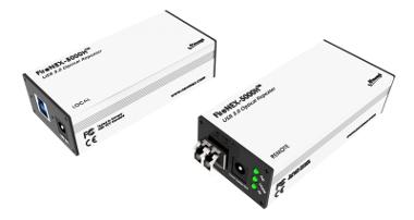 Wireless Usb Extender Wireless USB Network Card Wiring