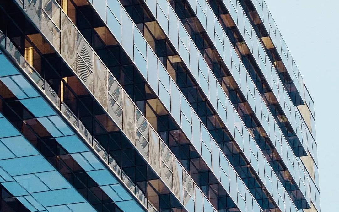 Tendencias de arquitectura y construcción que van a llegar en 2021