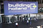 Nieuwe data Building Holland bekend