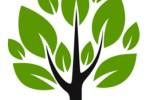 Een boom voor iedere LBK