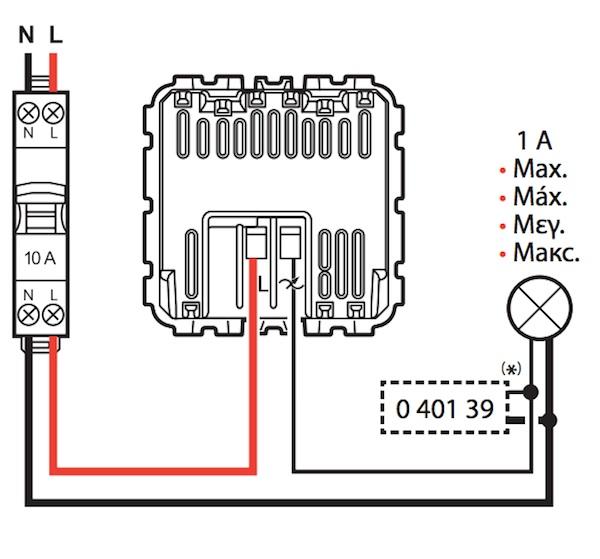 Code couleur fil electrique Schema lectrique House wiring