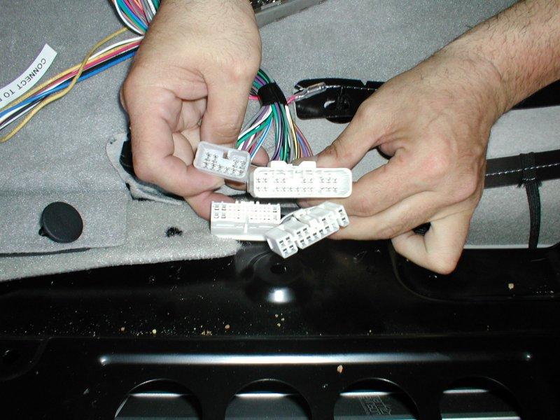 1997 lexus es300 headlight wiring diagram  94 lexus es300 radio wiring  electrical circuit electrical wiring