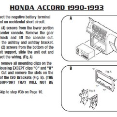 1993 Honda Accord Parts Diagram 2001 Dodge Dakota Sport Stereo Wiring Installation Harness Wires Kits Bluetooth Iphone Tools 2dr 4dr 5dr Wgn Dx Ex Lx Se At Wire Diagrams