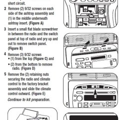 Kia Rio 2003 Stereo Wiring Diagram 2001 Dodge Neon Coil Pack Cadillac Seville Installation Parts Harness Wires Kits Bluetooth Iphone Tools Wire Diagrams