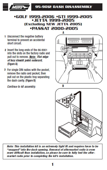 2002 vw passat exhaust system diagram 480v 3 phase transformer wiring volkswagen installation parts harness wires kits bluetooth iphone tools 4dr 5dr sdn wgn glx wire diagrams stereo