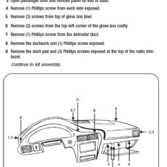 2002 Chevy Cavalier Exhaust System Diagram Stove Wiring Great Installation Of 2000 Dash Simple Site Rh 13 2 Ohnevergnuegen De 2004