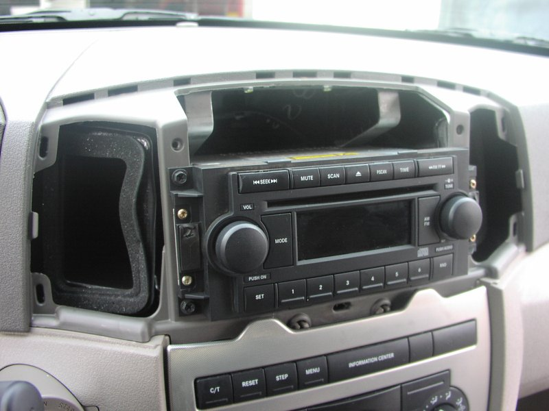 Radio Wiring Diagram On Wiring Diagram 2003 Jeep Grand Cherokee Radio