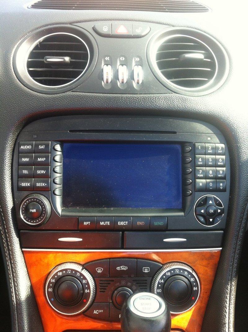 Parrot Ck3100 Wiring Diagram On Toyota Car Alarm Wiring Diagram