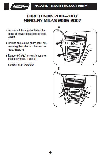 08 mercury milan wiring diagram 07 mercury milan wiring diagram | comprandofacil.co